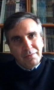 2ème dimanche du temps ordinaire, 1ère lecture (1S3, 3b-10.19), par Philippe Rodier, diacre permanent